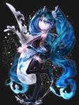 hatsune_miku_4861