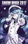 hatsune_miku_4872