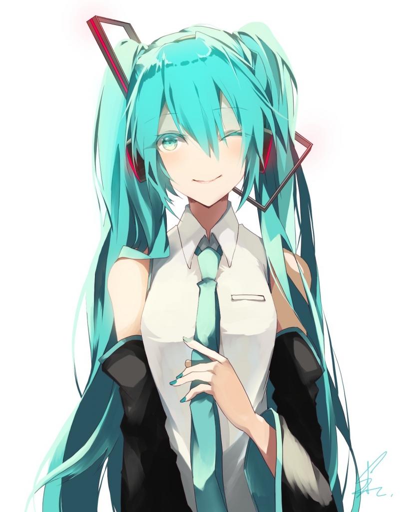 hatsune_miku_4887