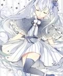 hatsune_miku_4898
