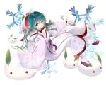 hatsune_miku_4912