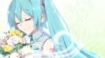 hatsune_miku_4929