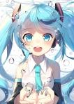 hatsune_miku_4935