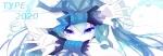 hatsune_miku_4964
