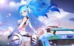 hatsune_miku_4984