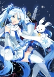 hatsune_miku_4994