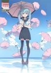 hatsune_miku_5012