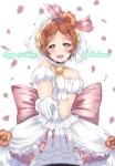 love_live-7701