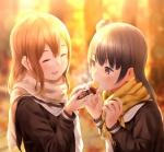 love_live_sunshine_353