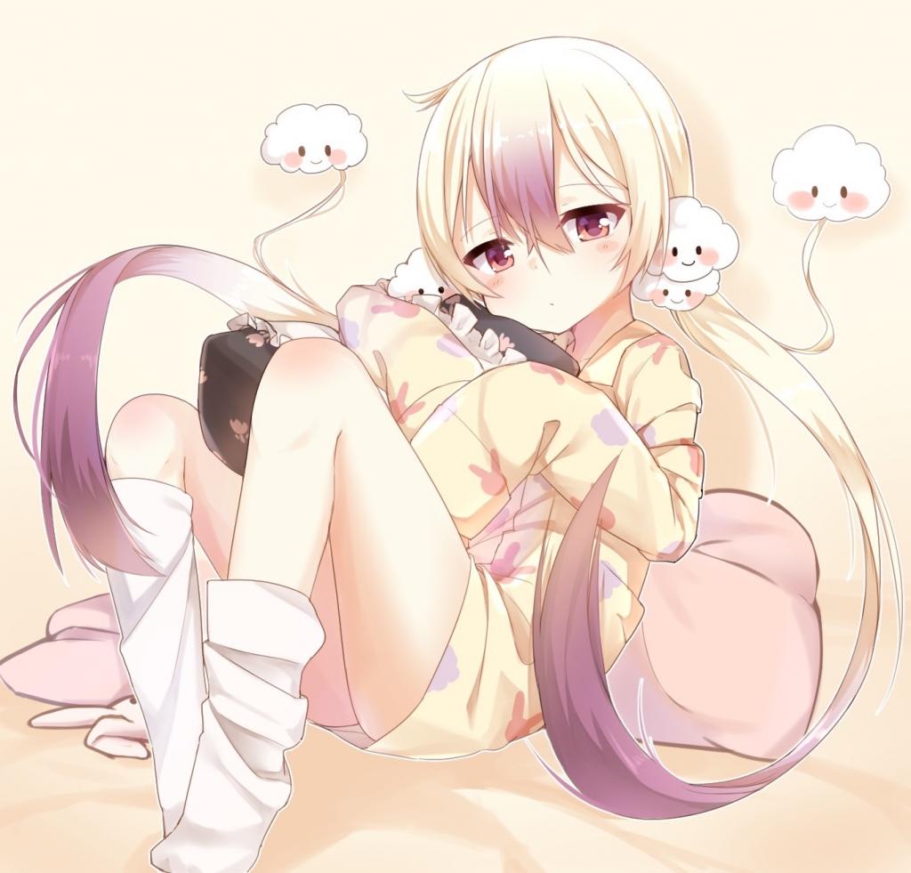 mahou_shoujo_ikusei_keikaku_33