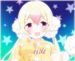 mahou_shoujo_ikusei_keikaku_58
