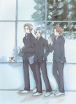 natsume_yuujinchou_20