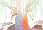 natsume_yuujinchou_61