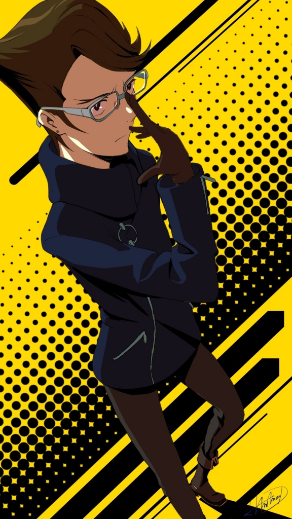 occultic_nine_57