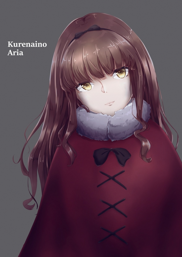 occultic_nine_69