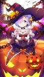 re_zero_kara_hajimeru_isekai_seikatsu_3283