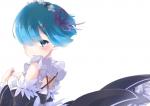 re_zero_kara_hajimeru_isekai_seikatsu_3308