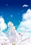 re_zero_kara_hajimeru_isekai_seikatsu_3331