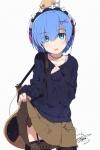 re_zero_kara_hajimeru_isekai_seikatsu_3348
