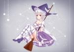 re_zero_kara_hajimeru_isekai_seikatsu_3354