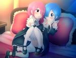 re_zero_kara_hajimeru_isekai_seikatsu_3356