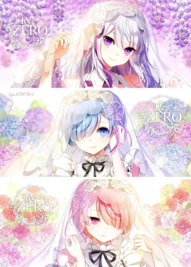 re_zero_kara_hajimeru_isekai_seikatsu_3398