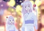 re_zero_kara_hajimeru_isekai_seikatsu_3407