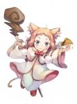 re_zero_kara_hajimeru_isekai_seikatsu_3411