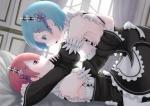 re_zero_kara_hajimeru_isekai_seikatsu_3414