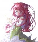 re_zero_kara_hajimeru_isekai_seikatsu_3419