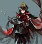 fate_grand_order_125