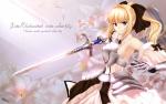 fate_grand_order_145