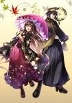 fate_grand_order_146