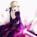 fate_grand_order_150