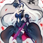 fate_grand_order_174