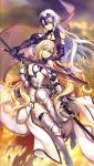 fate_grand_order_181
