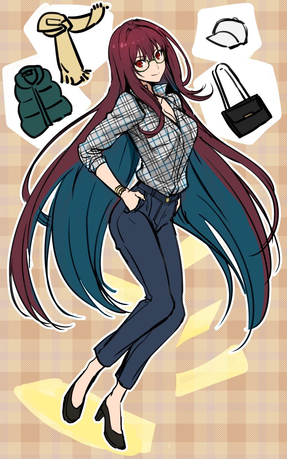 Fate/Grand Orderの画像 p1_24