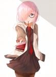 fate_grand_order_223