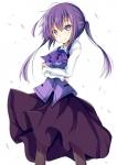 gochuumon_wa_usagi_desu_ka-1428