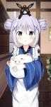 gochuumon_wa_usagi_desu_ka-1442