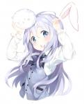 gochuumon_wa_usagi_desu_ka-1446