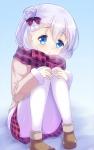 gochuumon_wa_usagi_desu_ka-1447