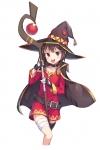 kono_subarashii_sekai_ni_shukufuku_wo_387