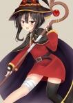 kono_subarashii_sekai_ni_shukufuku_wo_397