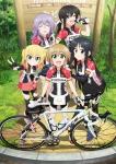 long_riders_4