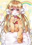 mahou_shoujo_ikusei_keikaku_71
