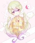 mahou_shoujo_ikusei_keikaku_75