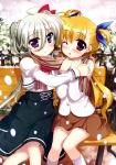 mahou_shoujo_lyrical_nanoha_671