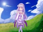 re_zero_kara_hajimeru_isekai_seikatsu_3448