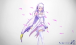 re_zero_kara_hajimeru_isekai_seikatsu_3455